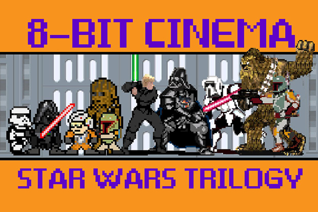 star-wars-8-bit-cinema-cinefix