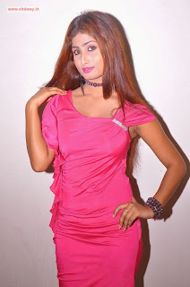 Actress-Swapna-Latest-Stills