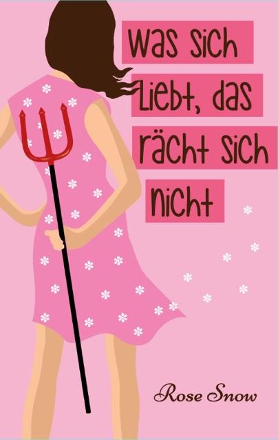 http://www.amazon.de/liebt-r%C3%A4cht-nicht-Chick-Liebesroman-ebook/dp/B00M69MT3E/ref=sr_1_1?ie=UTF8&qid=1406986231&sr=8-1&keywords=was+sich+liebt+das+r%C3%A4cht+sich+nicht