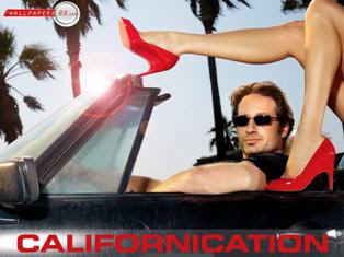 [Imagem: Californication_10489.jpg]