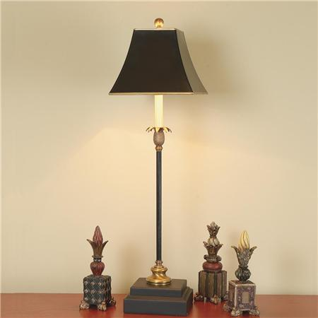 table lamp to light up the room - buy table lamps