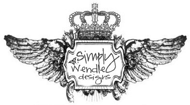 SIMPLY WENDLE