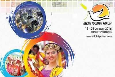 Asean akan buka kantor pariwisata di Jakarta