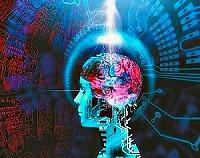 implantacion recuerdos