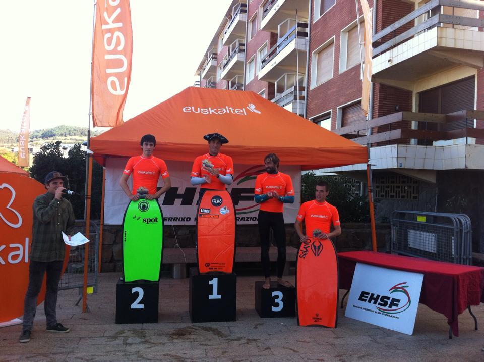 campeonato euskadi surf body sup bakio 2015%2B%25285%2529