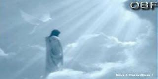 Frases Religiosas, evangelicas, Deus
