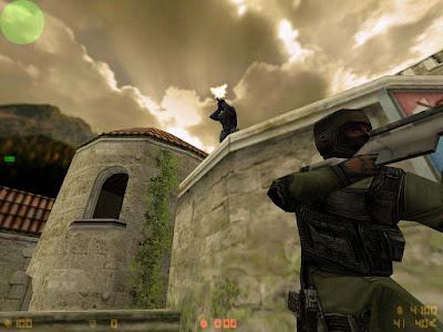 Counter Strike 1.6 Full Serial Key