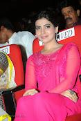 Samantha latest Photos Gallery at Autonagar Surya Audio-thumbnail-62