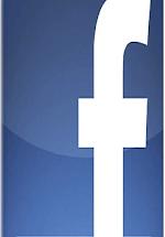 Ikuti saya di facebook