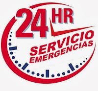 Cerrajeros 24 horas en María de Huerva