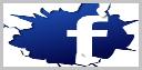 New York Pedicab Tours at Facebook