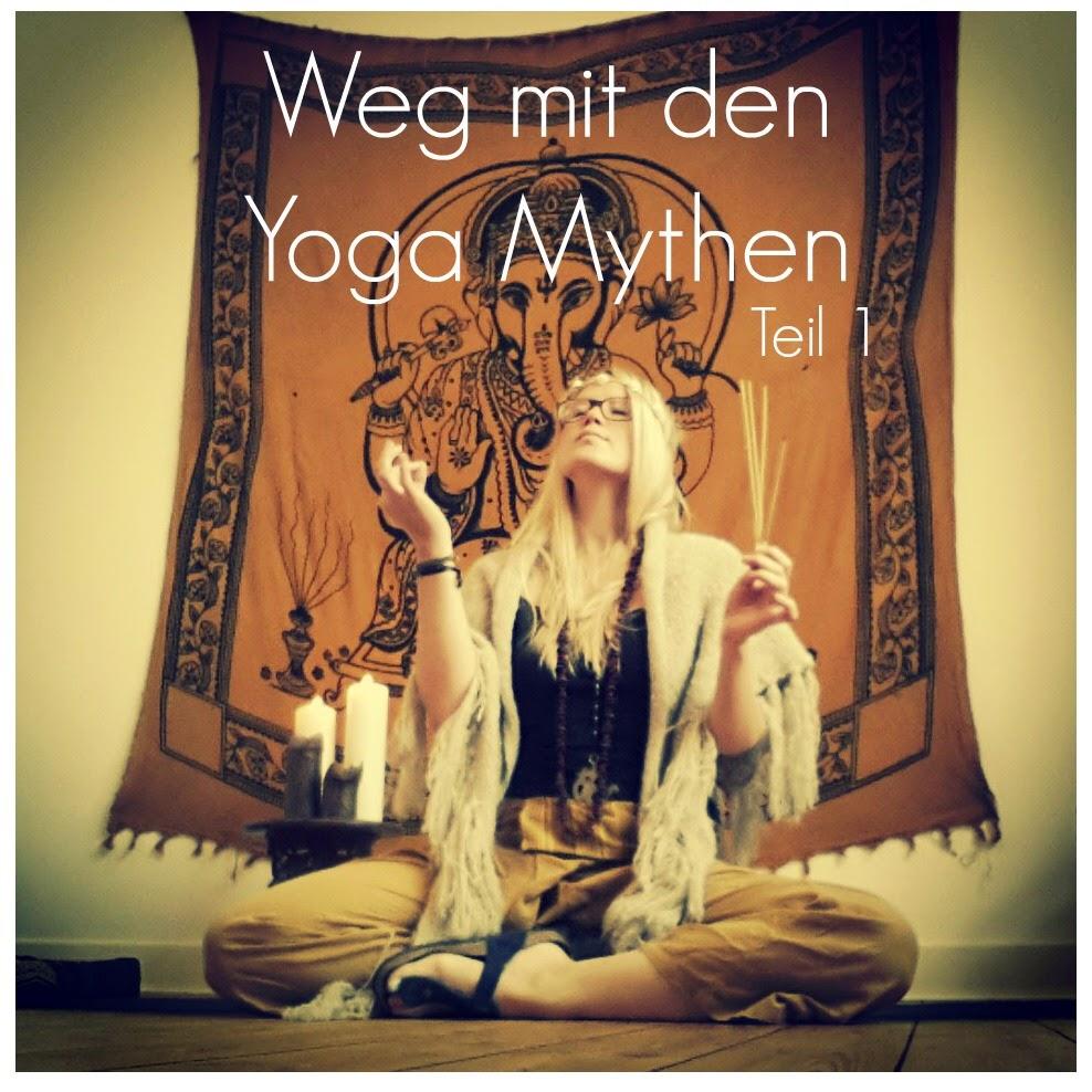 http://www.happymindmagazine.de/yoga-mythen/