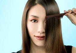 Tips dan Cara Meluruskan Rambut | Tips Kecantikan