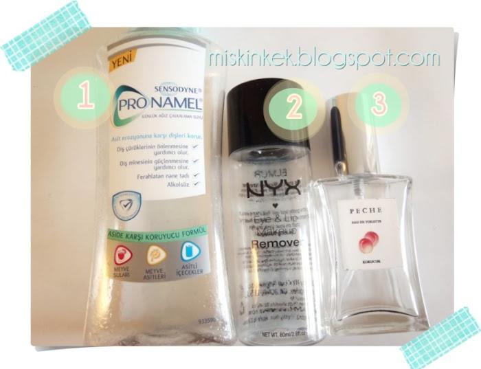 Biten Kozmetik Urunleri-kozmetik-makyaj-sensodyne-nyx-kokucuk-cosmetic