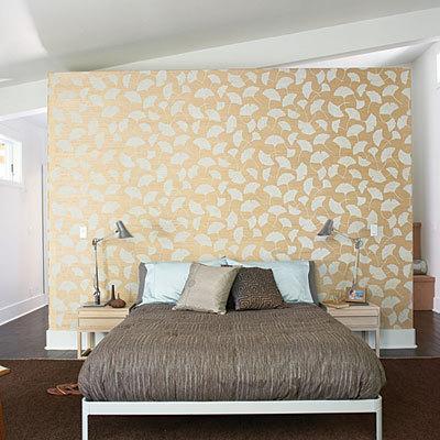 Apartment Design Ideas Cheap