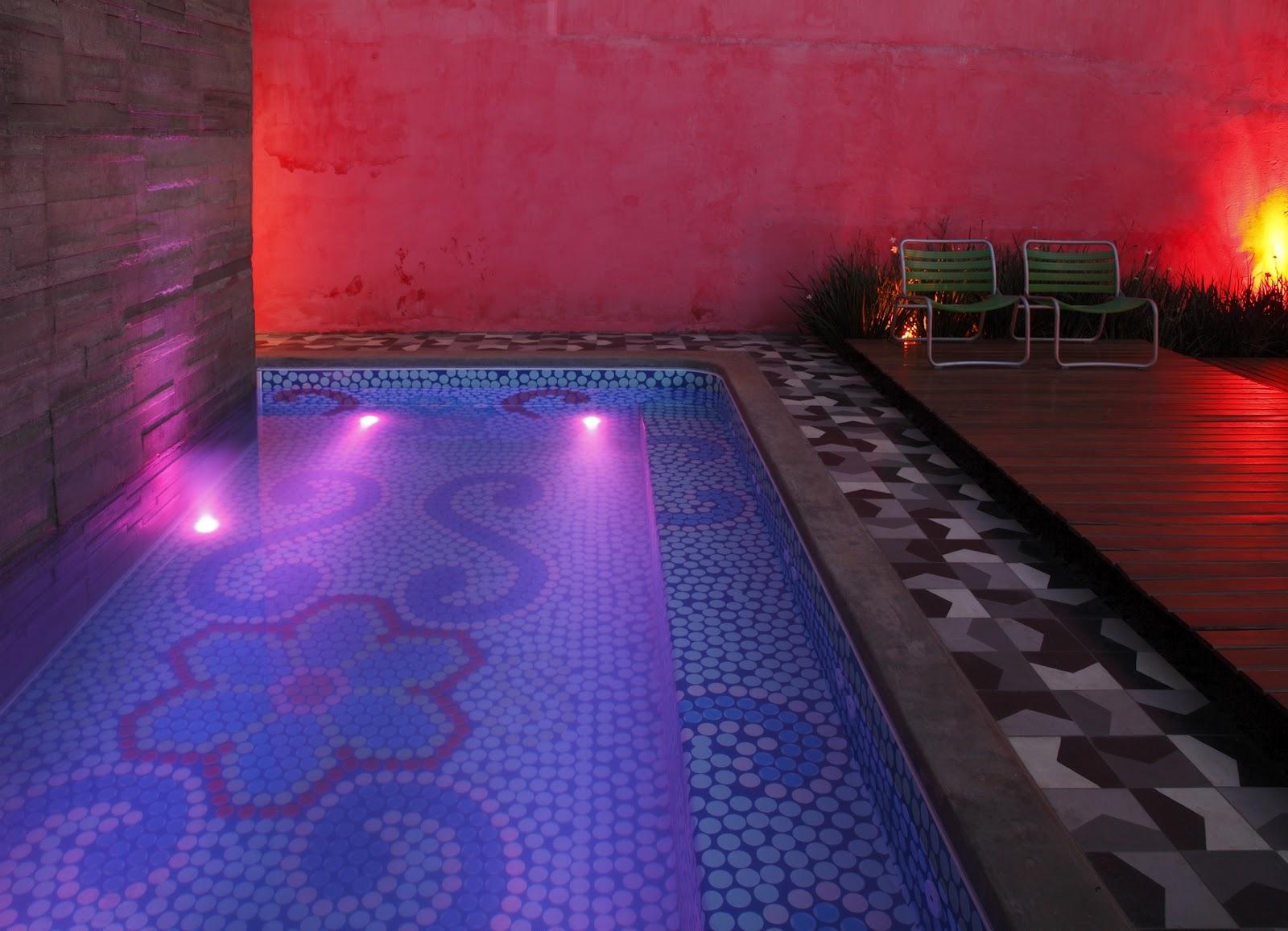 Podcultura portal de not cias calor intenso dos ltimos for Termometros para piscinas