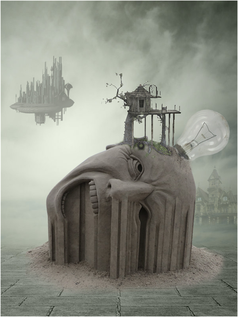 sureall+manipulation+(1) Tutorial Surreal Manipulasi Dengan Photoshop