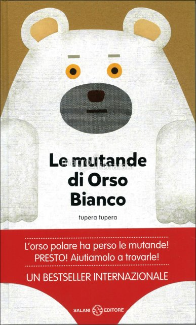 le-mutande-di-orso-bianco-108661.jpg