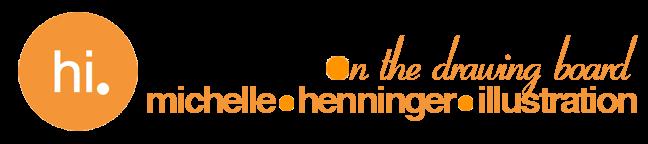 Michelle Henninger