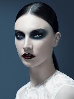 Givenchy Je Veux La Lune Fall 2011 Makeup Collection