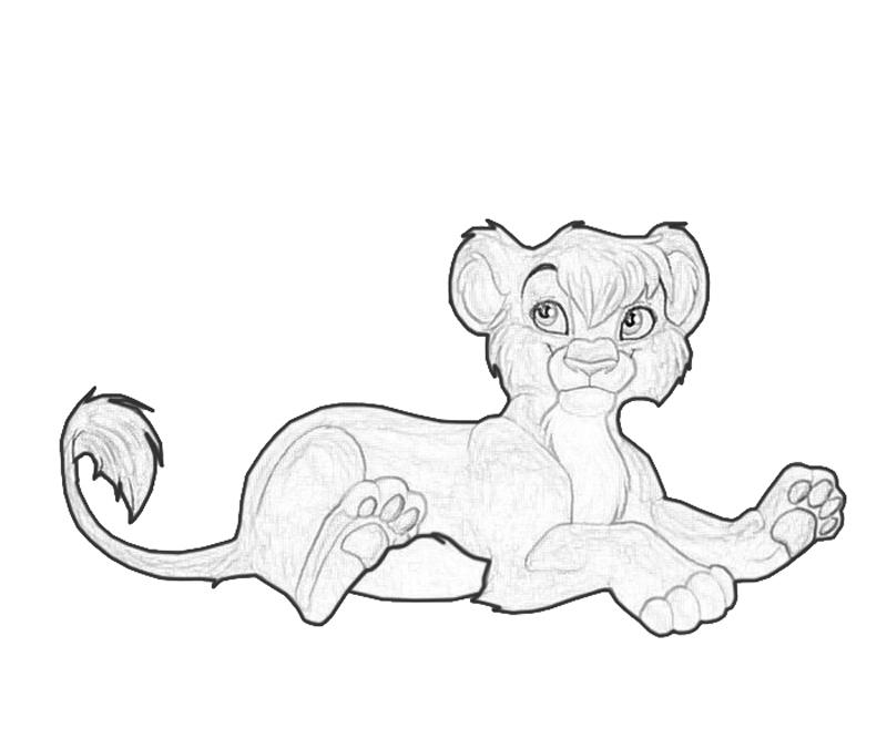 vitani-tiger-coloring-pages