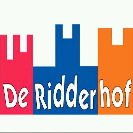 Basisschool de Ridderhof