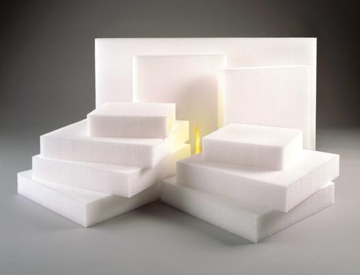 Blog do armaz m espumas para sof entenda como escolher for Sofa que vira beliche onde comprar