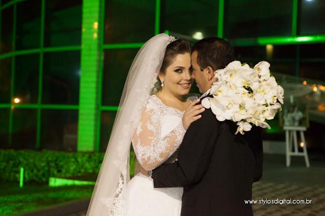 casamento 1 de maio