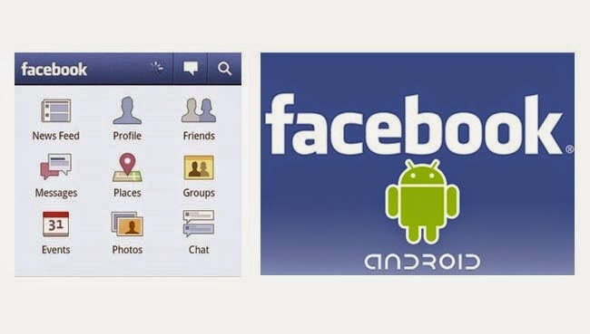 facebook android app download
