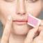 Bandas de Cera Faciais Para Pele Suave Silk Beauty - Passo 3