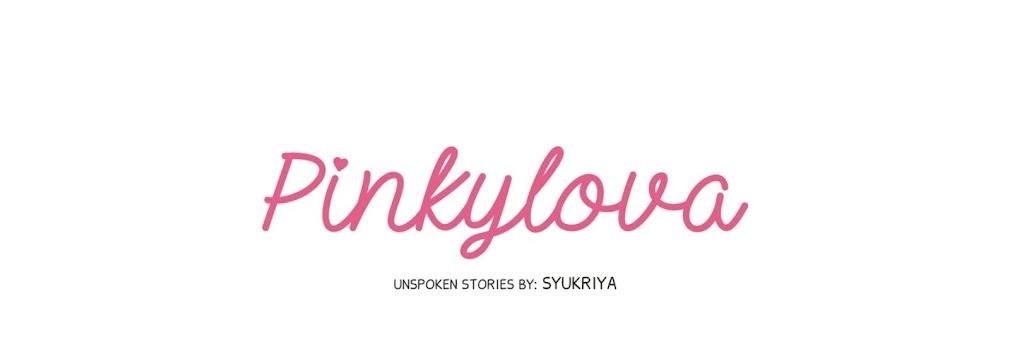 Pinkylova