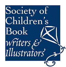 SCBWI Illustrator Gallery