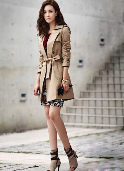 Fantastic Clothing Styles For Women  Clothing From Luxury Brands