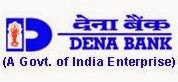 dena bank joining schedule