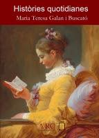 'Històries quotidianes (Maria Teresa Galan i Buscató)'
