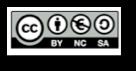 blog bajo licencia CC