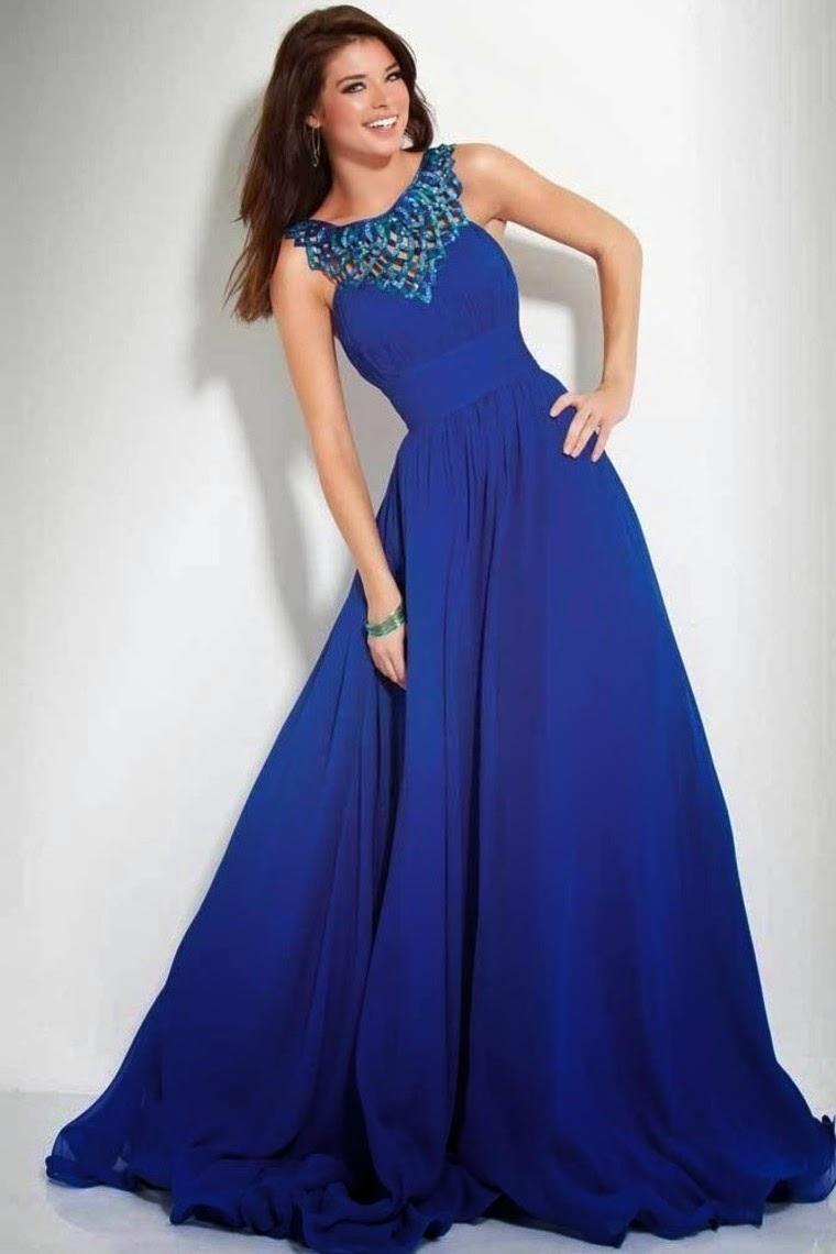 Fein David Braut Plus Size Prom Kleider Fotos - Brautkleider Ideen ...