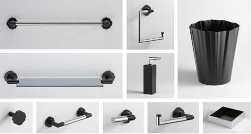 Bathroom Collections by Brizo
