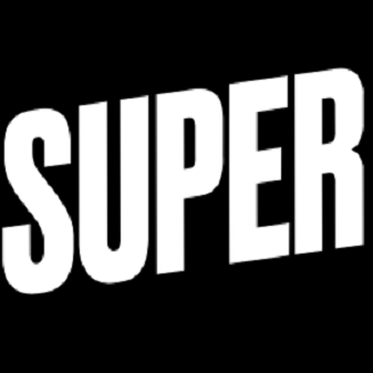 MY SUPER STORIES