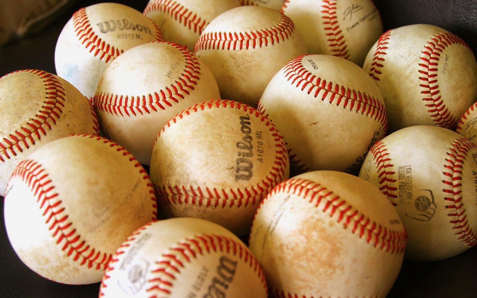 http://3.bp.blogspot.com/-TYPZTtq1EuY/TmpmS0sE3aI/AAAAAAAAEV8/CeS1AAELHJg/s1600/Hd+baseball+wallpapers+4.jpg
