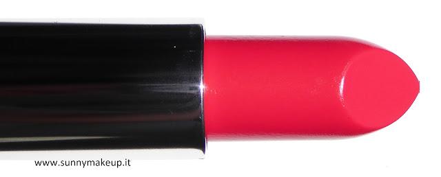 Avon - Rossetto Colore Semprevivo Effetto Volume 3D.  Heat Wave.