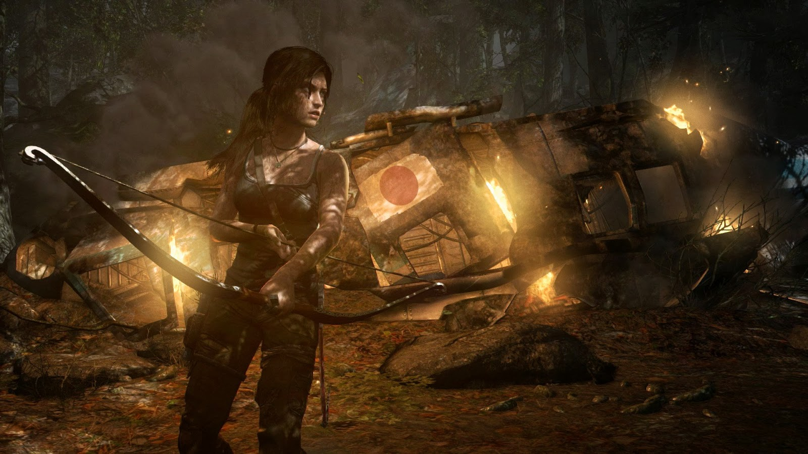 Programa 7x18 (14-02-2014) Tomb Raider Definitive Edition Tomb_raider_definitive_edition-2437111