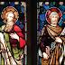 Mengapa Rasul Petrus Tidak Disebutkan Oleh Rasul Paulus Dalam Surat Kepada Jemaat Di Roma?