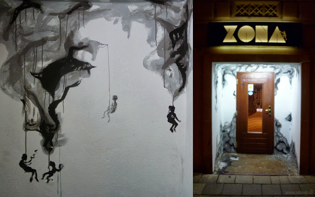ZONA Olomouc