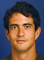 ATP 250 de Casablanca 2014