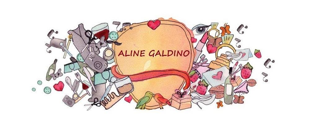 Aline Galdino