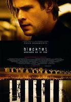 Blackhat (Amenaza en la red) (2015) [Vose]
