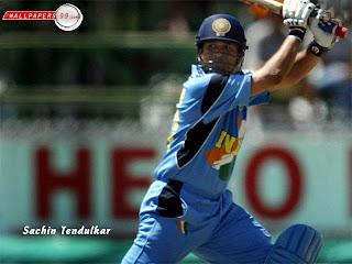 Best cricketer Sachin Tendulkar HD picture photo gallery 2012