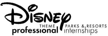 Disney Internships in Animals, Agriculture and Horticulture and Jobs