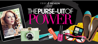 Play Purse of Power Instant Win Game""
